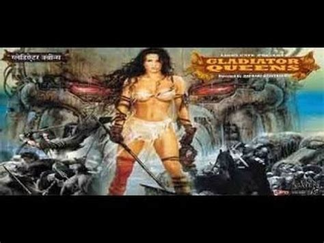 gladiator film length gladiator queens full length action hindi movie xem