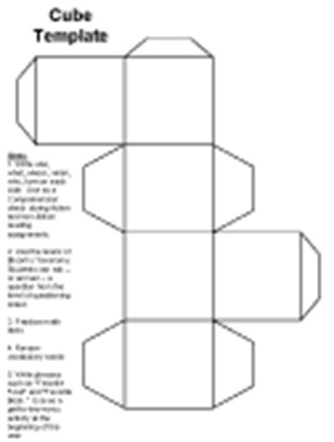 cube template pdf index of file cabinet