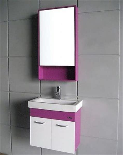 pvc bathroom cabinets pvc bath cabinet p876 from bathroom vanity cabinet on wall