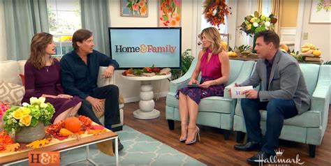 let there be light box office home and family kevin and sam let there be light