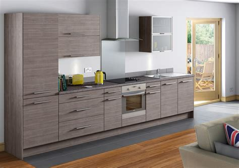 redesign your kitchen redesign your kitchen redesign your kitchen alluring