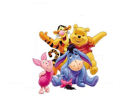 imagenes de winnie de pooh winnie pooh y sus amigos fotos e im 225 genes en fotoblog x