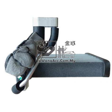 Evaporator Evap Cooling Coil Ac Proton Exora Ori Newbaru mitsubishi triton air cond cooling coil evaporator valeo