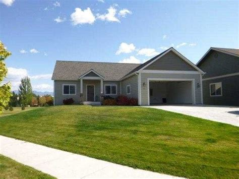 111 sunset ct kalispell montana 59901 bank foreclosure