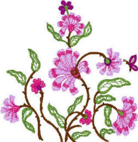 design an embroidery pattern free japanese embroidery designs embroidery designs