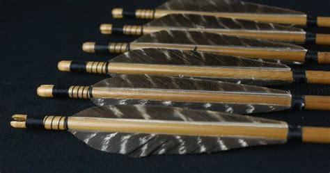 membuat anak panah dari fiber cara membuat shaft anak panah bambu dengan dowel maker