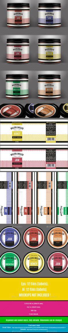 universal label templates salad dressing bottle label templates and bottle labels on