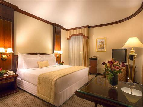 corniche hotel corniche hotel abu dhabi 5