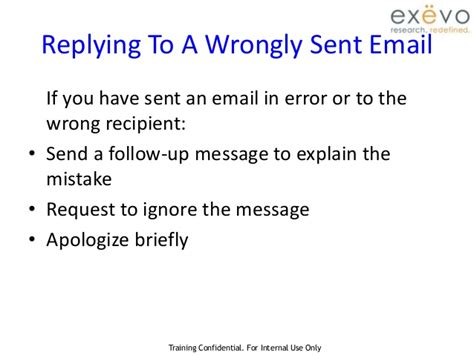 Apology Letter To For Ignoring Email Etiquette 1 2