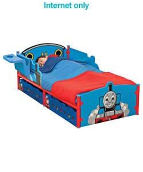 78 Best Images About Thomas The Tank Engine Bedroom On The Tank Engine Bed Frame