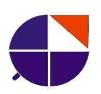 membuat logo toko graparie membuat logo gramedia toko buku