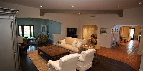 custom home build in phoenix stellar development llc remodel paradise valley stellar development llc