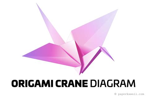 Origami Top 10 - top 10 origami things to make for beginners