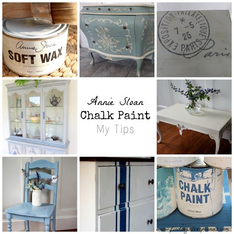 chalk paint techniques for cabinets annie sloan chalk paint my tips finding silver pennies