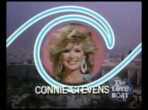 watch the love boat the love boat season 10 opening from ep 4 youtube