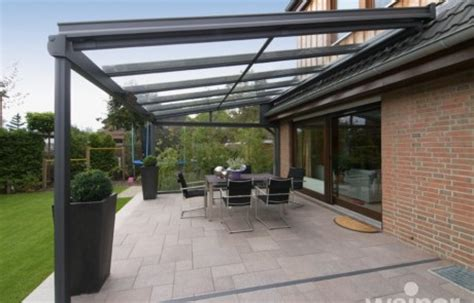 outdoor glass room glass rooms the ultimate contemporary living space from
