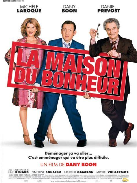 regarder une femme d exception film francais complet hd la maison du bonheur film 2005 allocin 233