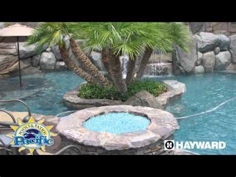 pool building in riverside ca by pacific pools patios