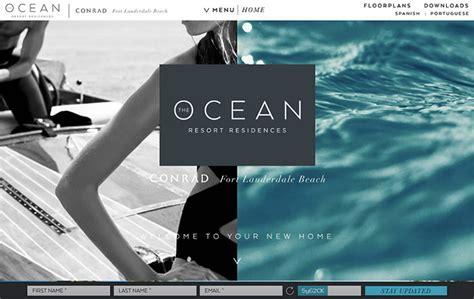 screen layout design exles 20 exles of vertical split screen layout in web design