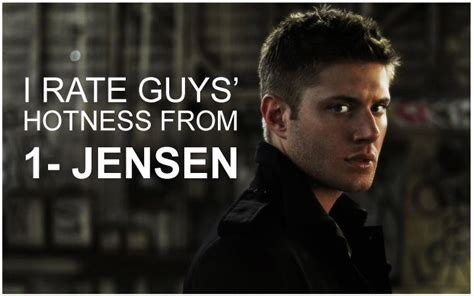 Supernatural Meme - supernatural memes deviantart more like supernatural