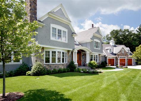 new style homes retirees custom build bigger and better homes custom builder