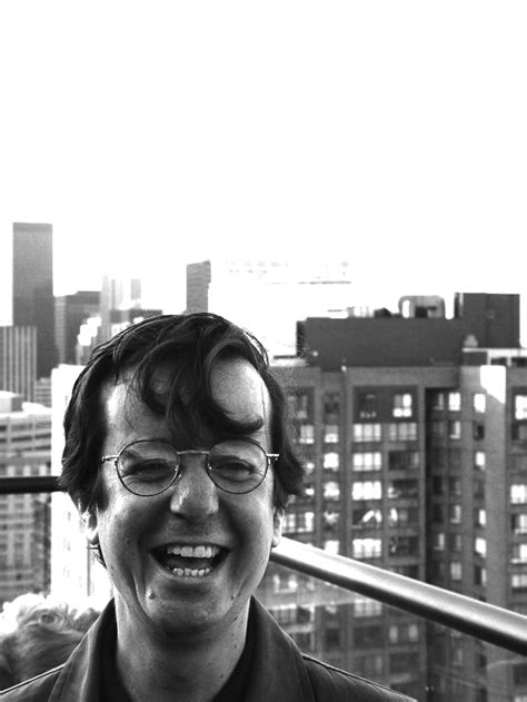 Hugo Chaparro Valderrama   Planeta de Libros