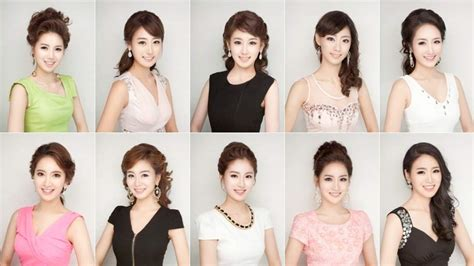 Popular In Korea korean plastic surgery why is plastic surgery so popular