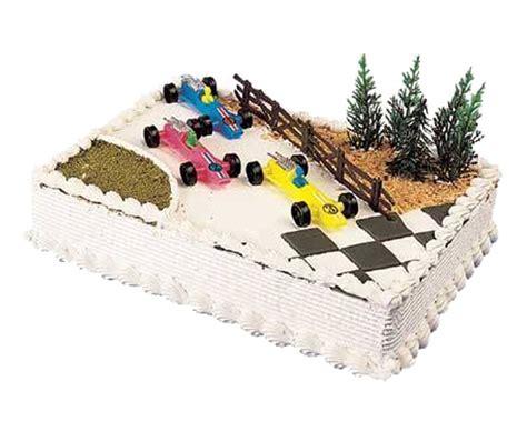oyuncakli pastalar karaoezler baklava malatya