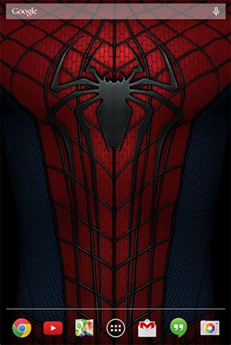 amazing spider man   wp  apk file