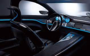 interior design cars cool car interior design 6 car interior design