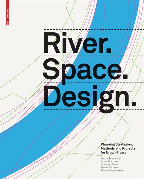 a course in system design river publishers series in automation and robotics books river space design by birkh 228 user issuu