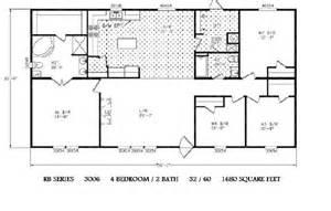30x50 house design pics photos home plan 30x50 site image