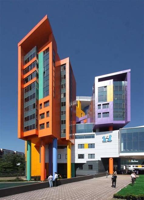 bright lighting south africa bright architecture around the world funzug
