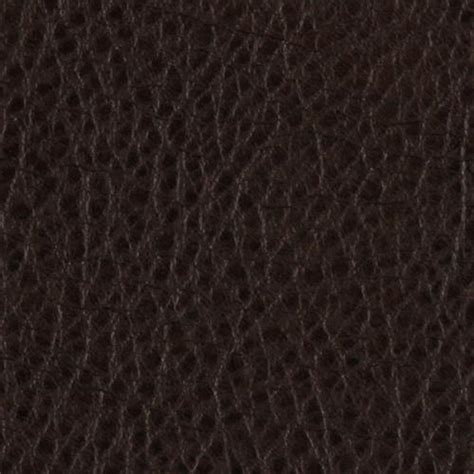 what is upholstery leather faux leather fabric calf espresso discount designer