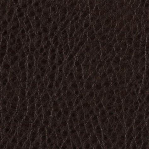 Faux Leather Fabric Calf Espresso - Discount Designer ... Imitation Leather