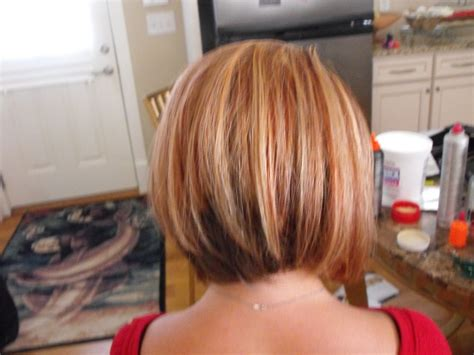 copper lowlights for short blonde hair copper blonde low lights sandy blonde high lights for