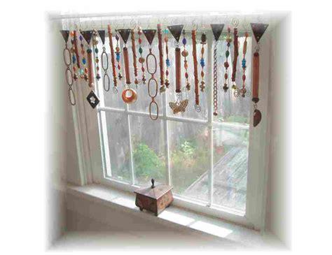 beaded window curtains beaded window treatments raku dreams beaded collage
