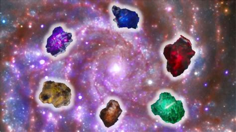 infinity gems mcu marvel has changed the name of the infinity stones in the