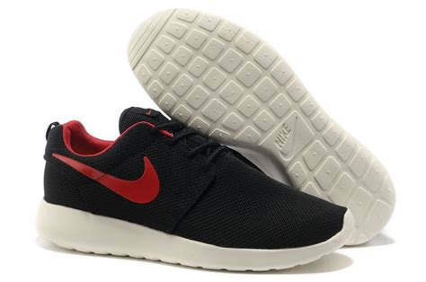 Promo Sepatu Sneaker Running Carson Runner Knit Eea 18960805 M adidas yeezy nike air max 90 reebok running shoes