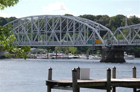 east haddam swing bridge east haddam swing bridge all you need to know before you
