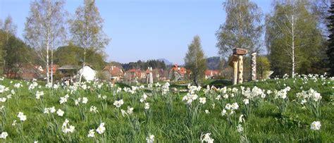 Deko F R Drau En Fr Hling 4301 by Sommergl 252 Ck Im Garten Die Sch 246 Nsten Deko Ideen F 252 R Drau 223 En