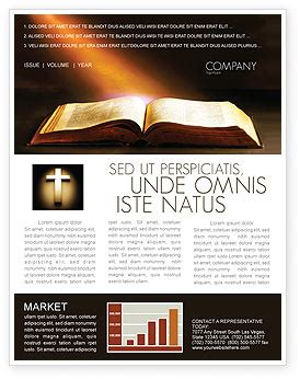 newsletter templates for books holly book newsletter template for microsoft word adobe