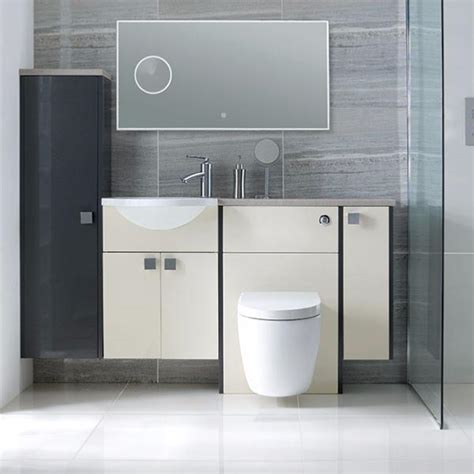 grey gloss bathroom 21 cool grey gloss bathroom furniture eyagci com