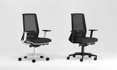 sedia ergonomica per ufficio sedie ufficio ergonomiche sedie conferenza panche attesa