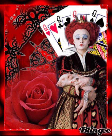 la reina roja 6077357340 reina roja fotograf 237 a 129731754 blingee com