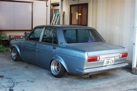 nissan stanza wagon slammed slammed datsun 510 photo by tamadrummer514 photobucket