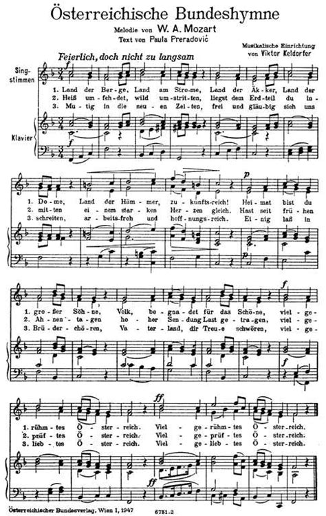 filme stream seiten back to the future national anthem downloads lyrics information