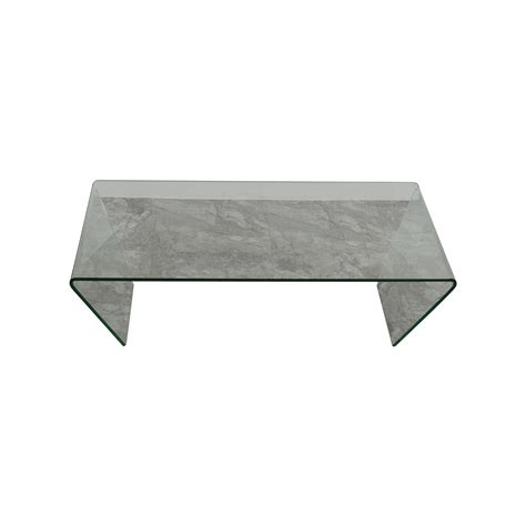table glass for sale coffee tables used coffee tables for sale