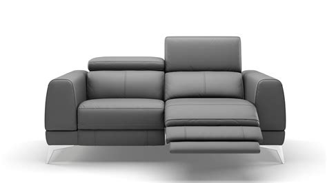 Sofas Mit Relaxfunktion by Designer Marino Sofa Mit Relaxfunktion Sofanella