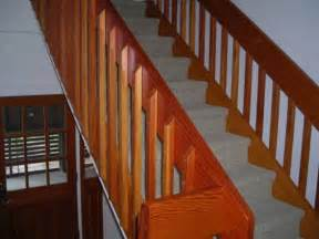 Interior Balusters Interior Balcony Railing Kits Interior Decorator Suzanne